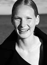https://www.idmodelscouting.com/uploads/images/testimonials/SharonTimmer_WEB_015.jpg