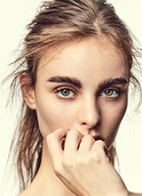 https://www.idmodelscouting.com/uploads/images/testimonials/medium_portrait3.jpg